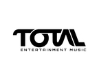 Total Entertainment-Feura Bush DJs