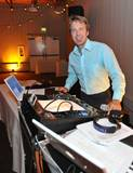 Ovation Entertainment-Monrovia DJs