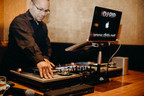DJ Rip Productions-Glen Mills DJs