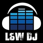 L&W DJ Services-White DJs
