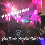 Resonation-Porter DJs