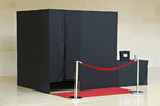 AAA DIAL A DJ Photo Booth & Karaoke Disc Jockey Service-Winfield Photo Booths