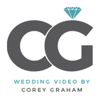 Wedding Videography by Corey Graham-Ashville Videographers