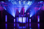 EXTREME SOUNDS ENTERTAINMENT & LIGHTING -Aurora DJs