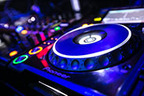 Hardy Boii Entertainment-Hoffman Estates DJs