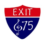 Exit 675 Entertainment-White Cloud DJs