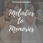 Melodies To Memories-Carson DJs