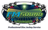 FM Sound Productions-Mcclure DJs