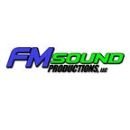 FM Sound Productions-Pottsville DJs