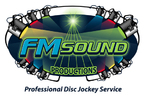 FM Sound Productions-Coaldale DJs