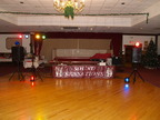Sound Sensations DJ Service-Mount Gilead DJs
