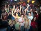 DISC JOCKEYS & KARAOKE ENTERTAINMENT-Bradyville DJs