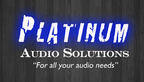 Platinum Audio Solutions-Richmond DJs