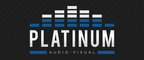 Platinum Audio/Visual-Burnside DJs