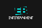 Edifying Beats Entertainment-Delray Beach DJs