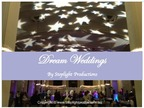 Dream Weddings by Stoplight Productions Entertainment-Terre Haute DJs