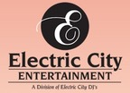 Electric City Entertainment-Laceyville DJs
