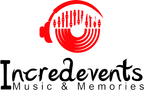 Incredevents-Channelview DJs