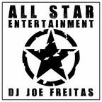 All Star Entertainment-Johnston DJs