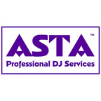 Asta DJ-Mount Hope DJs