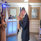 Music And Photo Booths-Hilliard DJs