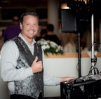 Joe DeBiak Entertainment, DJ & Emcee-Pullman DJs