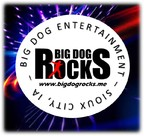 Big Dog Entertainment-South Sioux City DJs