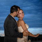 Ambar Moreno Photography-Pipersville Photographers