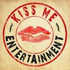 KIss Me Entertainment- Your Keys Wedding Dj-Tavernier DJs