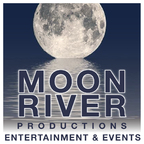 Moon River Productions-Huger DJs