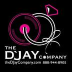 The D Jay Company-Trona DJs