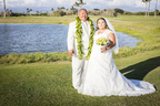 Ramon Brockington Photography-Kekaha Photographers