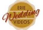 Erie Wedding Videos by Rob Gibson-Clarendon Videographers