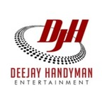 Dee Jay Handyman Entertainment-Mcgregor DJs