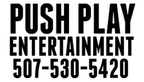 Push Play Entertainment-Spicer DJs