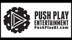 Push Play Entertainment-Viborg DJs