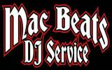 M@cBeats Entertainment-Meridian DJs