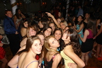 MIDTOWNGLOBE EVENTS-Millburn DJs