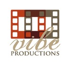 Vibe Video Productions-Fort Wayne Videographers