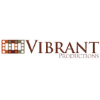 Vibe Video Productions-Orland Videographers