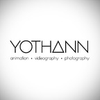 Yothann Productions-Johnston Videographers