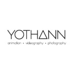 Yothann Productions-Hope Videographers