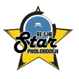 Be The Star Photo Booth-Easton Photo Booths