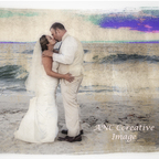 ANC Creative Image-Levittown Photographers
