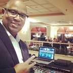 DLG Entertainment-Folcroft DJs