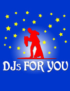 DJs For YOU-Hillside DJs