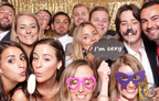 Book N Gram Photobooth -Califon Photo Booths