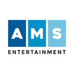 AMS Entertainment -Le Grand DJs