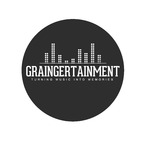 Graingertainment-Paisley DJs