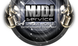 MJDJ Service-Richmond DJs